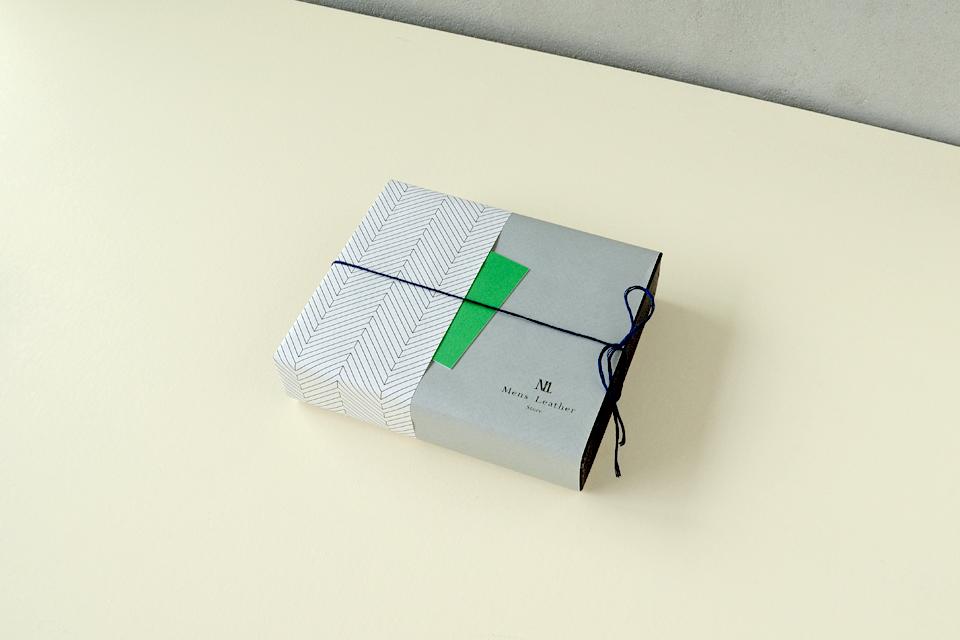 ラッピングデザイン 包装紙デザイン