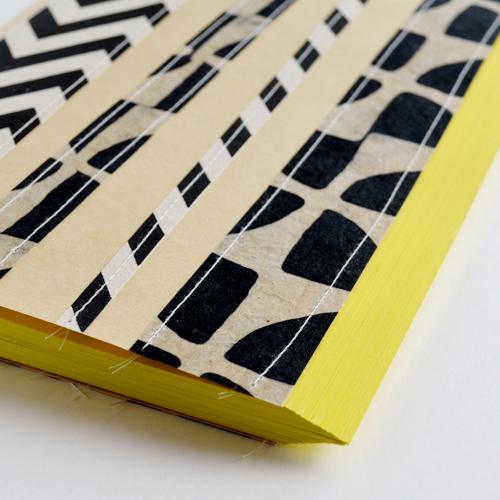 デザイン文房具 おしゃれ文房具 おしゃれノート