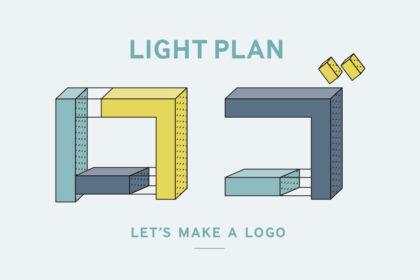 ロゴデザイン注文
